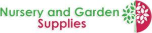 nurseryandgardensupplies LOGO - for more information visit nurseryandgardensupplies.com.au