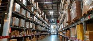Glovesupplies FACTORY Category - for more information visit glovesupplies.com.au