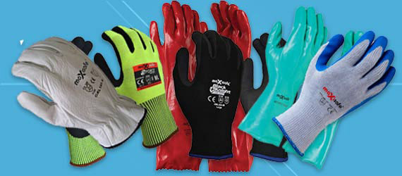 Glovesupplies ALL GLOVES Category - for more information visit glovesupplies.com.au