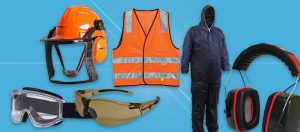 Glovesupplies PROTECTION ITEMS Category - for more information visit glovesupplies.com.au