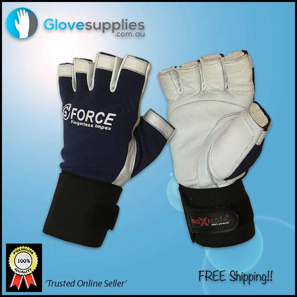 - for more info go to glovesupplies.com.au