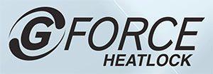 LOGO G Force Heatlock Mechanics Glove - for more info go to glovesupplies.com.au